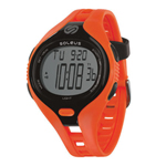 """Soleus Dash LG Orange/Black Brand New Includes One Year Warranty, The Soleus Dash is a new classic look sports watch to work out on your own time"
