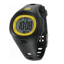 Soleus Heart Rate Monitors Watches  soleus flash hrm