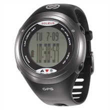 Soleus GPS Watches  soleus tour soleus
